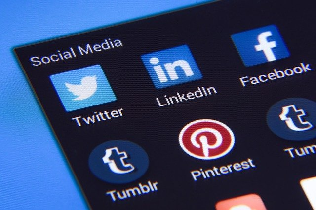 Social Media Marketing Takes You Into The Big Leagues