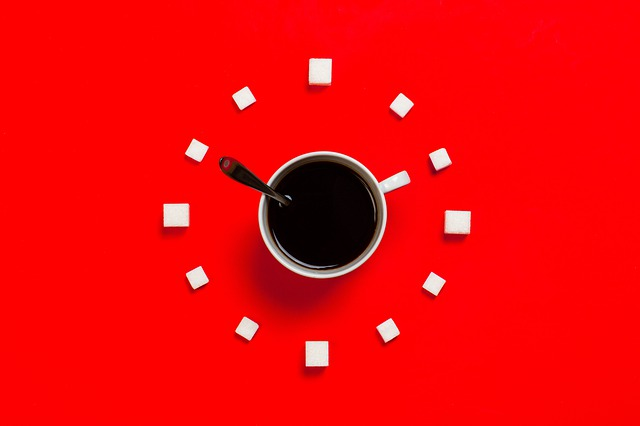 The Assistance You Need To Make Time Management Work For You
