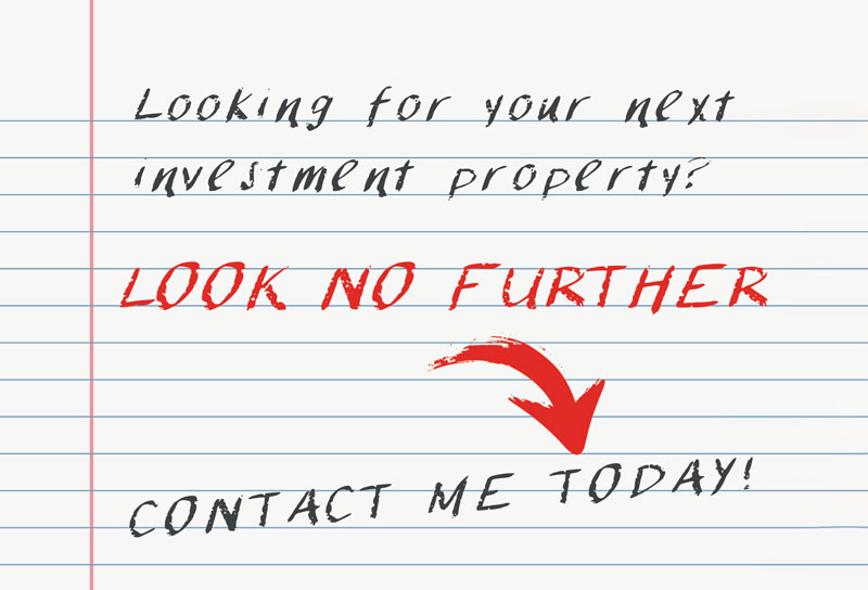 Thinking About Investing In Real Estate? Read This Article