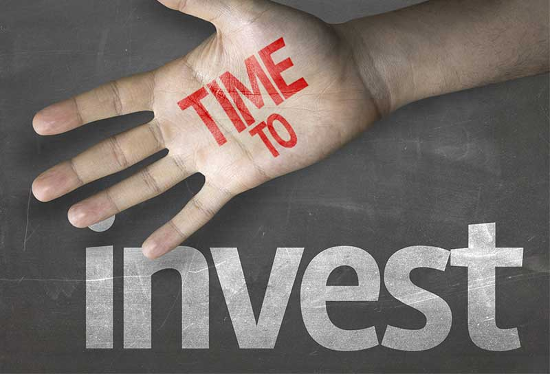 Great Tips For Real Estate Investing – Video