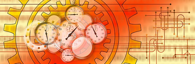 Need Help Managing Your Time? Try These Tips And Tricks